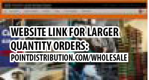 order wholesale custom skateboards